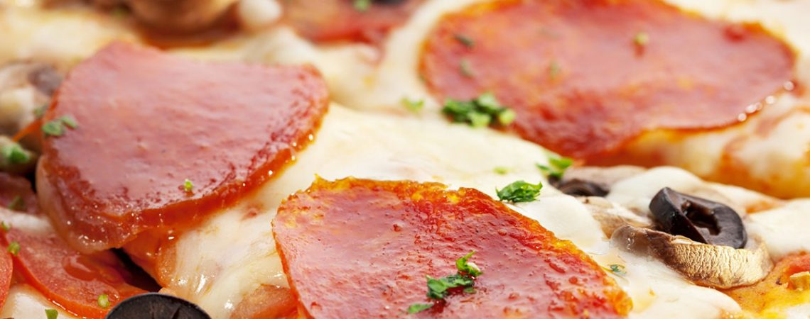 pizza-post