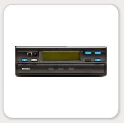 tacografo_digital