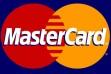gr_mastercard_600