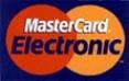 mastercard_electroni2c